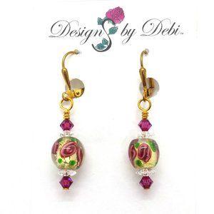 Designs by Debi